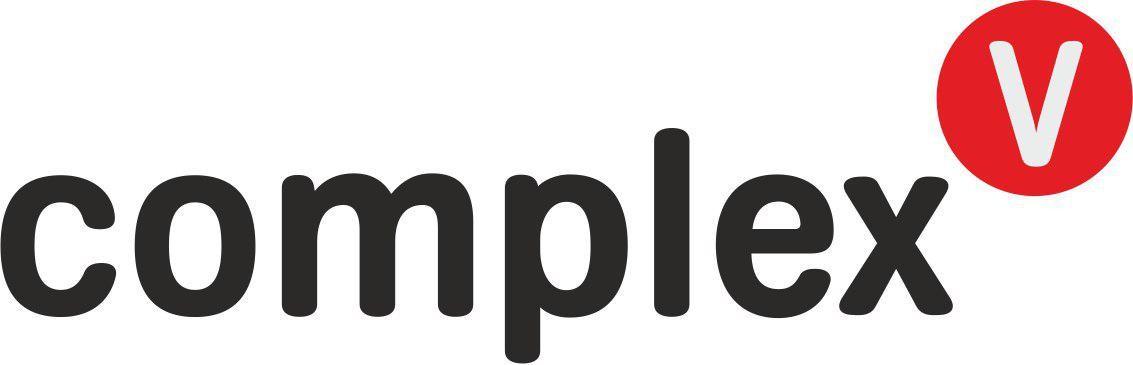 Complex-V